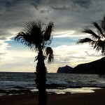 towards_altea